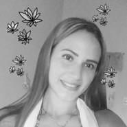 nathalia734554's profile photo