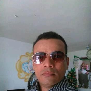 juan981546_Valle Del Cauca_أعزب_الذكر