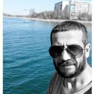 abos653508's profile photo