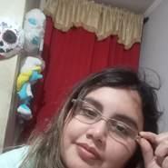 constanzac631875's profile photo