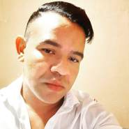 luisa697656's profile photo