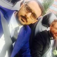 al9madi's profile photo
