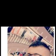tolgas399512's profile photo