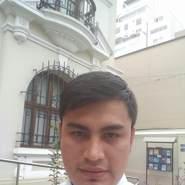 jors485844's profile photo