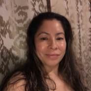 maritzav19's profile photo
