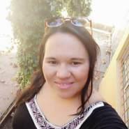 cecy442402's profile photo