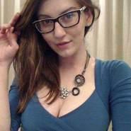 nicholasp575446's profile photo