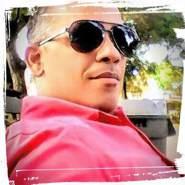 wilfredor179314's profile photo