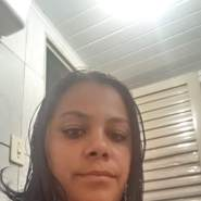 mayara230448's profile photo