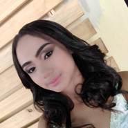 paoladaniela773129's profile photo