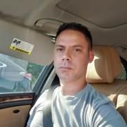 castilloabreuyuri's profile photo