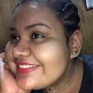 sofia54819's profile photo