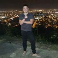 jonaj72's profile photo