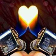 kecha57's profile photo