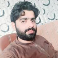saqiba997673's profile photo