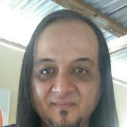 richardr476's profile photo