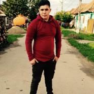 cristianp711596's profile photo