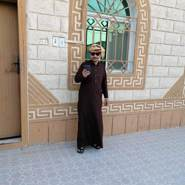 alih951401's profile photo