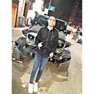 sayedh852266's profile photo
