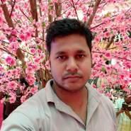 tanvira173940's profile photo