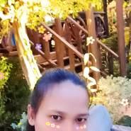 user_gfsb2873's profile photo
