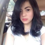 vaniadwi's profile photo