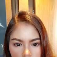 anikw77's profile photo