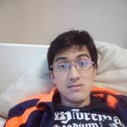 juniork584110's profile photo