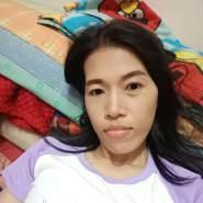 userejfs568's profile photo