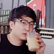 userxn47's profile photo