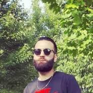 azzedinel993863's profile photo