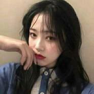 fjdjdjj716917's profile photo