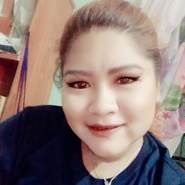 user_kdqi2105's profile photo