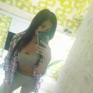 honeyjeans11269's profile photo