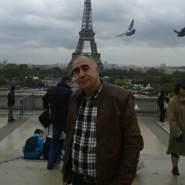 ahmedz740953's profile photo