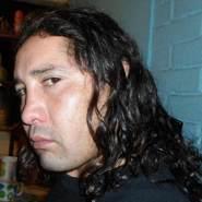 angelfuentes's profile photo
