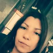 blancav463894's profile photo