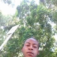 mamadoumouctarb's profile photo