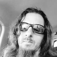 davidh596004's profile photo