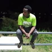 dennohwo's profile photo