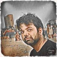 javed_khatri's profile photo