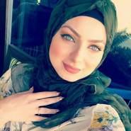 soha4747's profile photo