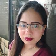 danicae998956's profile photo