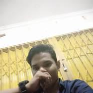 hasanp933155's profile photo