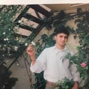 mnb1990's profile photo