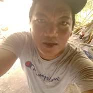 ramelm518030's profile photo