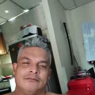 eddyjaviersellanordo's profile photo