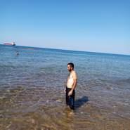 ercano858536's profile photo