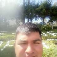 gachaa710652's profile photo