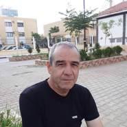 malekb640096's profile photo